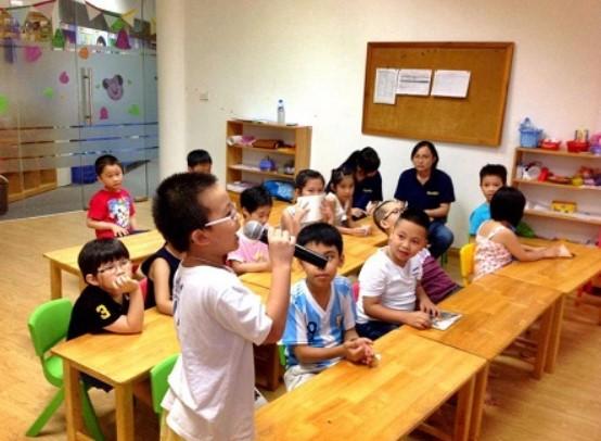 Rèn luyện kỹ năng sống cho trẻ có cần thiết hay không?
