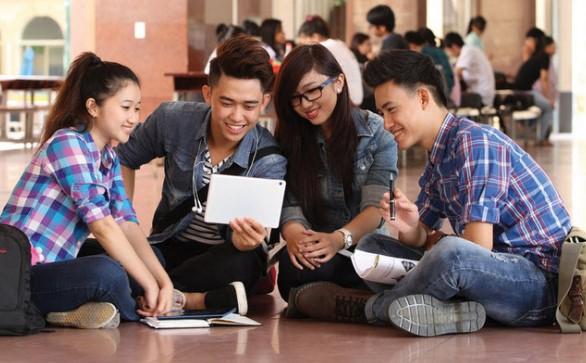 Bệnh học đường  – nguyên nhân và cách phòng tránh