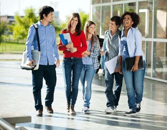 Những kỹ năng cần thiết với sinh viên trong thời kỳ hiện đại