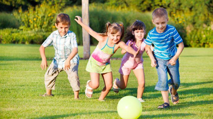 Mách bạn các cách dạy kỹ năng sống cho trẻ