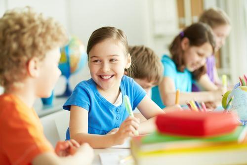 Dạy kỹ năng sống cho trẻ càng sớm càng tốt
