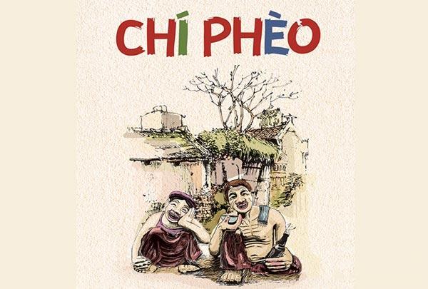 Nam Cao và tác phẩm Chí Phèo: Những vấn đề xoay quanh