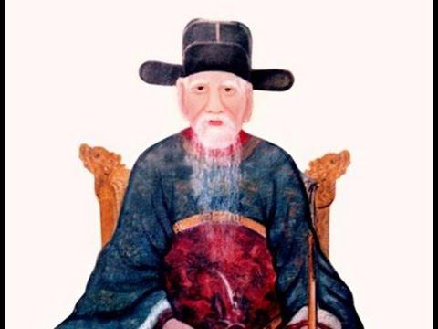 Tác giả Nguyễn Trãi: Một số nét chính trong cuộc đời và sự nghiệp
