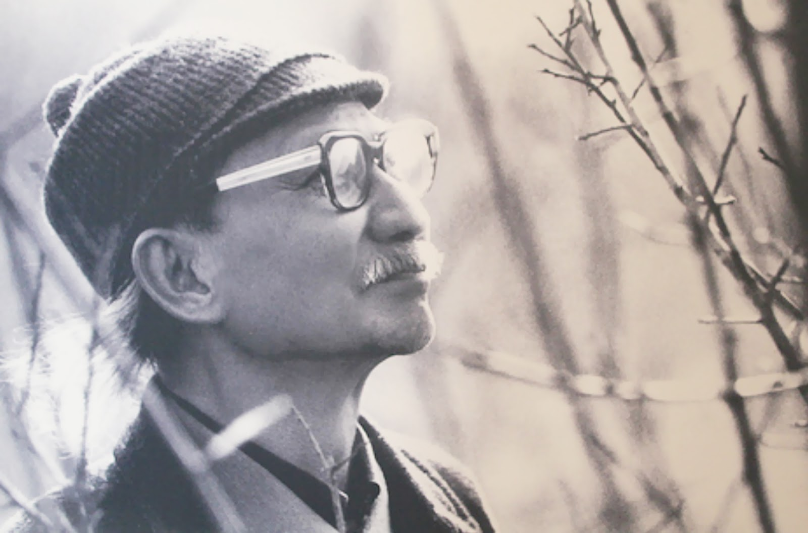 Tác giả Nguyễn Tuân- một phong cách nghệ thuật độc đáo và sâu sắc