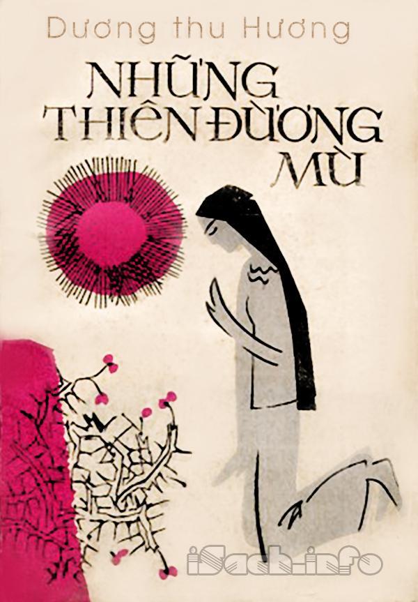 Dương Thu Hương sách
