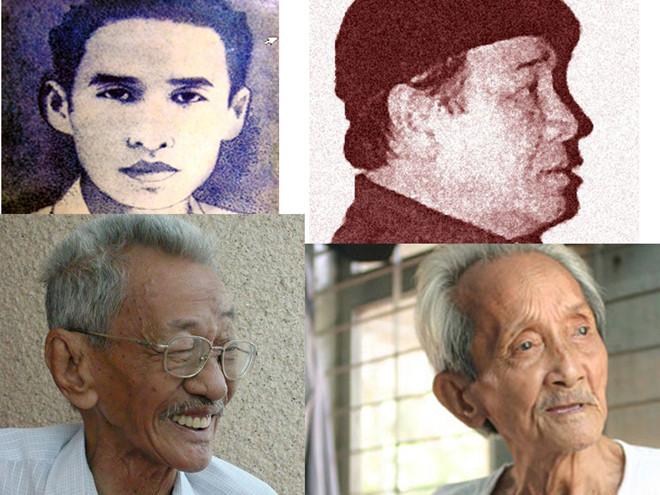 Các nhà thơ Việt Nam