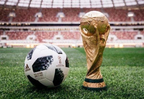 Hướng dẫn đặt tỉ lệ cược World Cup đơn giản và nhanh chóng nhất