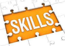 Những kỹ năng cần thiết cho sinh viên khi ra trường