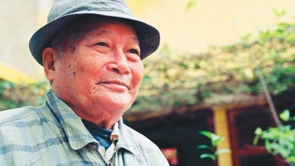 Tìm hiểu tác giả Tô Hoài- cây bút xuất sắc của văn xuôi hiện đại Việt Nam