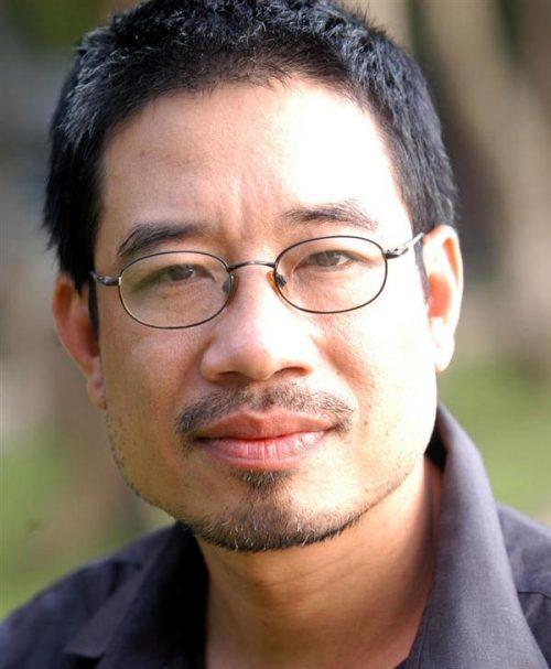 Tác giả Lê Anh Trà – Đôi nét về tiểu sử và sự nghiệp sáng tác