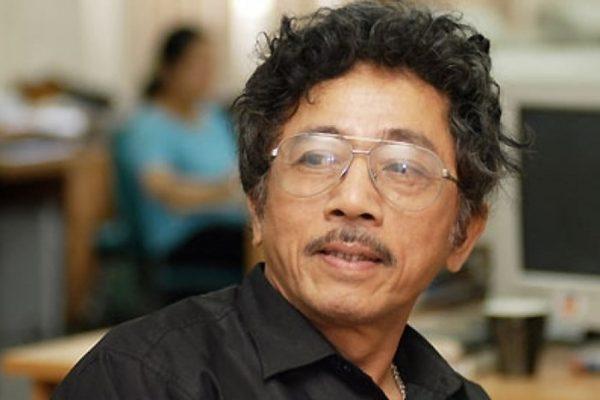 Tiểu sử nhà văn chu lai