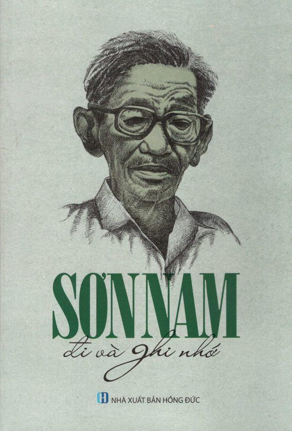 Tìm hiểu về nhà văn Sơn Nam – Cây bút chuyên viết về Nam Bộ