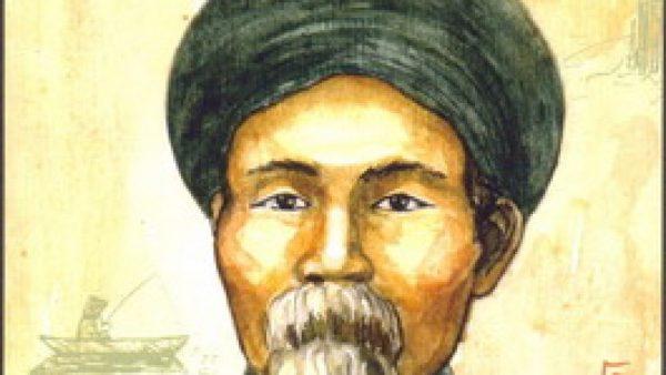 Nhà thơ Nguyễn Khuyến –  Tiểu sử, phong cách sáng tác và các tác phẩm tiêu biểu